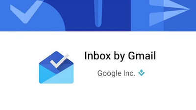 160830 Inbox by Gmail