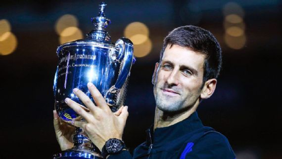 181214 novak itf chmpion