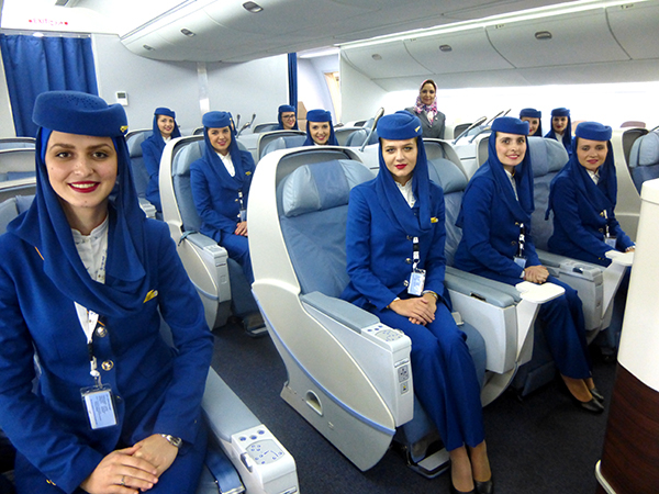 180122 saudi arabian airlines stewardess
