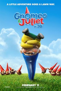 110223-gnomeo-julia