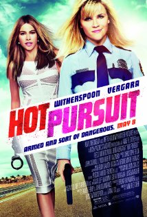 150828 hotpursuit